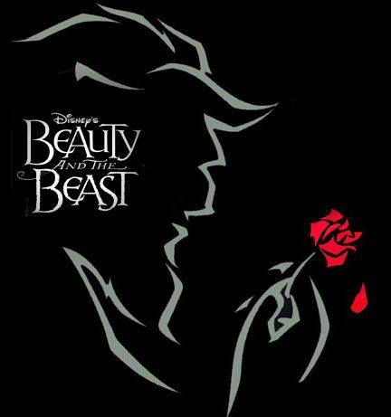 """Much deeper than snow...the strongest love we'll know we'll ever know."" - Beauty and the BeastBroadway Music, Beast Broadway, Disney Beautiful, Broadway Shows, Theater, Plays, Beauty, The Beast, Favorite Broadway"