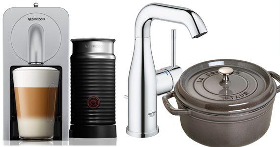 Gagnez un des 3 prix pour la maison. Fin le 30 juin. http://rienquedugratuit.ca/concours/gagnez-un-des-3-prix-pour-la-maison/