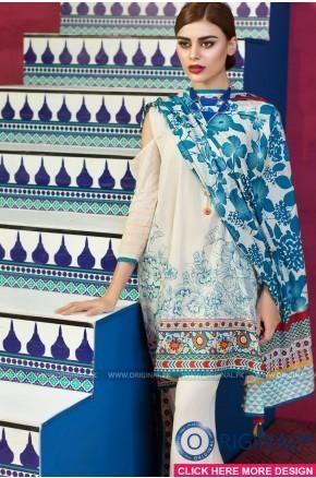 Khaadi L17302-B-BLUE 2 Piece Spring 2017 Volume 2 #khaadi #khaadilawn #khaadi2017 #khaadi2piece #womenfashion's #bridal #pakistanibridalwear #brideldresses #womendresses #womenfashion #womenclothes #ladiesfashion #indianfashion #ladiesclothes #fashion #style #fashion2017 #style2017 #pakistanifashion #pakistanfashion #pakistan Whatsapp: 00923452355358 Website: www.original.pk