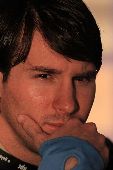 Lionel Messi....absolutaly gorgeous!!!