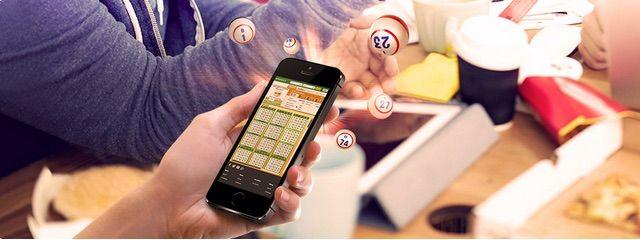 Lojalitetsprogrammet för bingo består av 5 olika lojalitetsnivåer. Dina framsteg genom nivåerna baseras på hur mycket du satsar på bingo och sidospel.