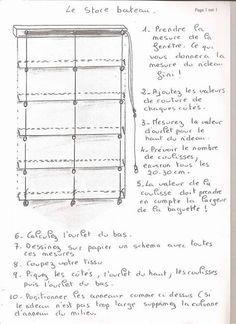 plus de 25 id es uniques dans la cat gorie rideaux bateau sur pinterest store bateau rideau. Black Bedroom Furniture Sets. Home Design Ideas