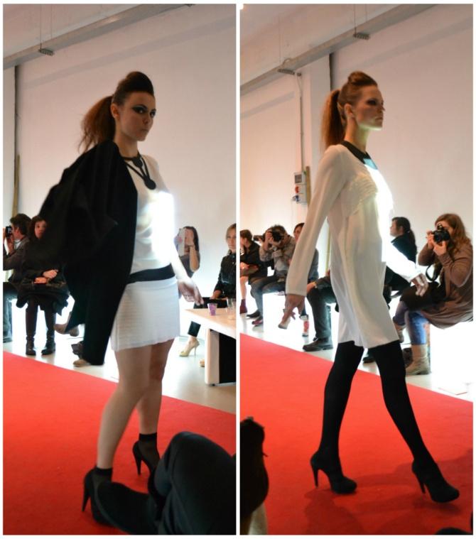 #MARCUCCI designer for #IAMTHEFUTURE over the fashion week [fonte: http://www.breakfastatkaty.com/]