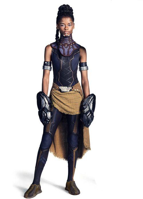 Best 25+ Black panther costume ideas on Pinterest | Black ...