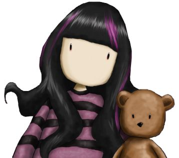 Dedicated to my old teddy bear Norman, R.I.P buddy xx
