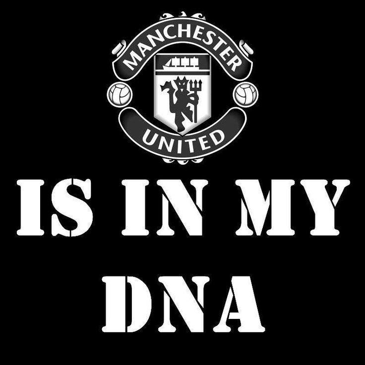 MU DNA