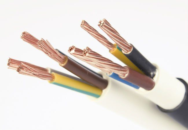Heat Tape Wiring 120v Plug 391 Best Fix It Bob Vila S Picks Images On Pinterest