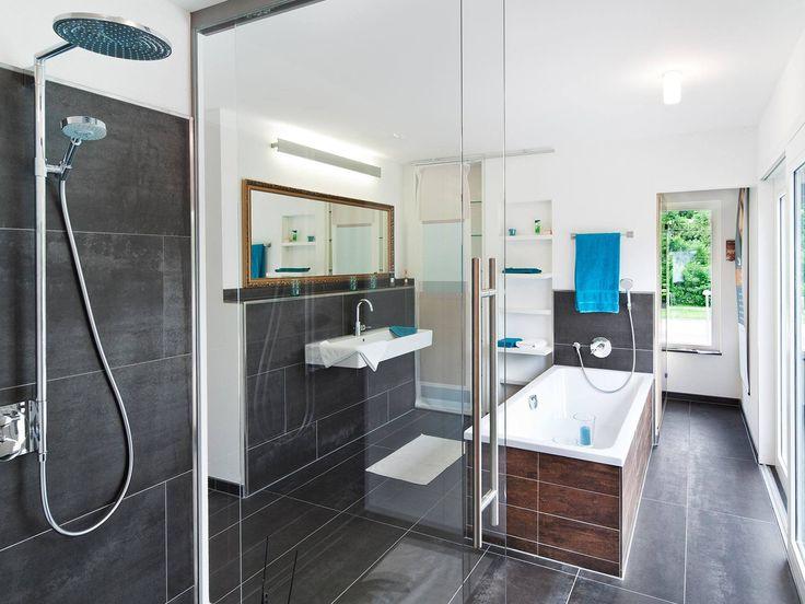 Die besten 25+ Fußbodenheizung im badezimmer Ideen auf Pinterest