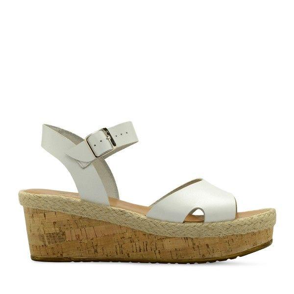 Sandals - Woman - Ryłko Shoe Manufacturer