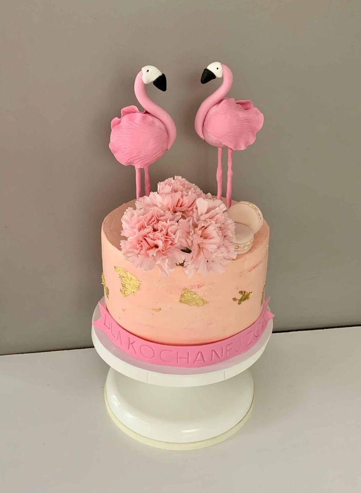Torty Dla Dzieci Warszawa tort na urodziny dla
