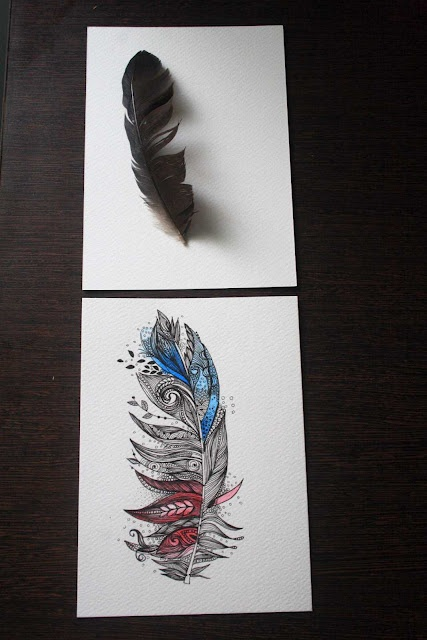 Inspired + Result: Tattoo Ideas, Tattoos Peircings, Illustration, Tattoo Possibilities, Cool Tattoos, Tattoo Art, Art Inspirations
