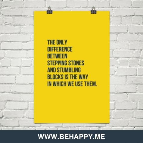 be happy me quotes