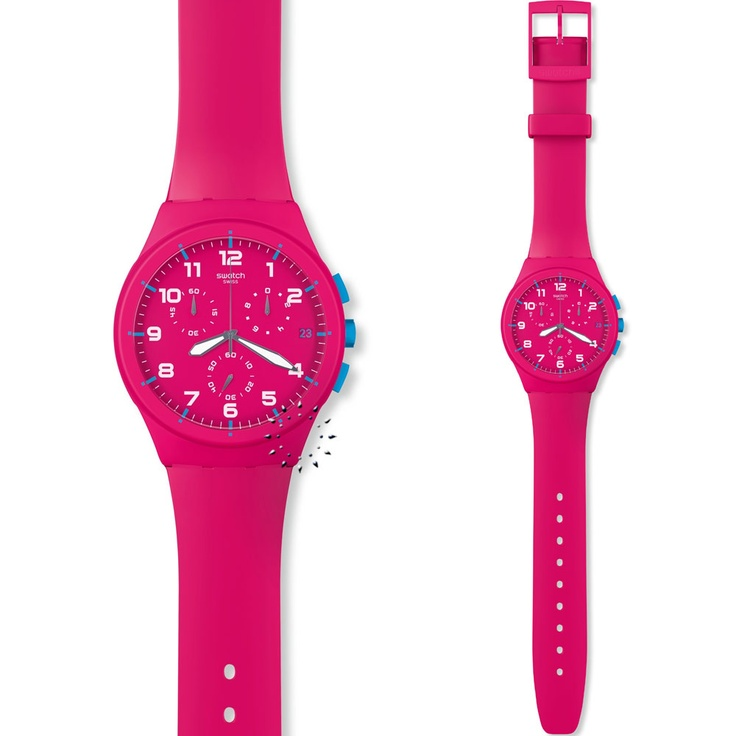 SWATCH Chrono Plastic!!!   http://www.oroloi.gr/product_info.php?products_id=27226