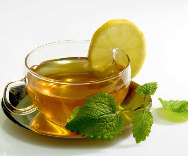 Metabolizma Çalıştırıcı İçecekMalzemeler: - 1 adet çubuk tarçın - 1 adet çubuk zencefil - 10 adet tane karanfil - 1 adet elma kabuğu - 1 adet limon - 1 litre su Yazının Devamı: Metabolizma Çalıştırıcı İçecek | Bitkiblog.com Follow us: @bitkiblog on Twitter | Bitkiblog on Facebook