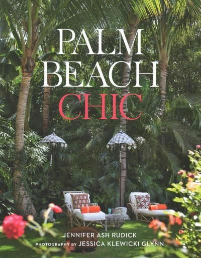 Palm Beach interiors have long reflected the travels, penchants, and whimsies of…