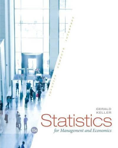 74 best professors test banks and solution manuals for statistics statistics for management and economics edition by gerald keller pdf ebook etextbook fandeluxe Images