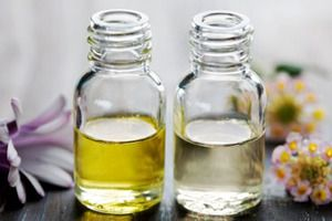 """DIY facial toner recipes.  I've actually been using the """"Apple Cider Vinegar Toner for acne"""" for months now as part of my morning facial routine.  Seems to work well, but yer mileage may vary."""