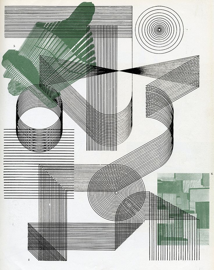 Isobel Masmotte. Architecture D'Aujourd'Hui v. 20 no. 28 Feb 1950: 53