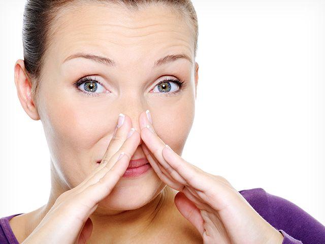 Como Evitar los Malos Olores Corporales ? | Salud y Consejos