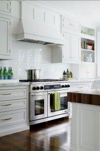 muebles bonitos cocinas artesanales soar cocinas cocinas blancas backsplash de la cocina aparatos de cocina campanas extractoras de cocina