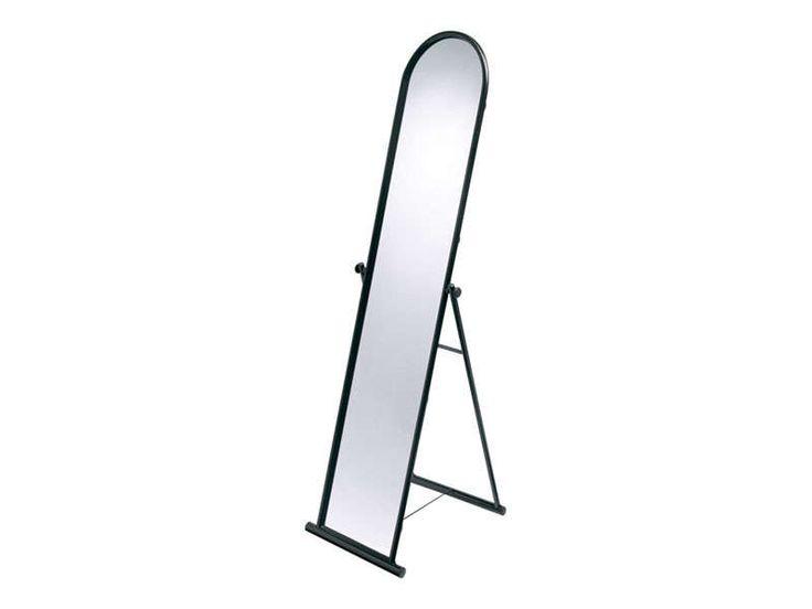 1000 id es sur le th me miroir conforama sur pinterest for Miroir sur pied conforama