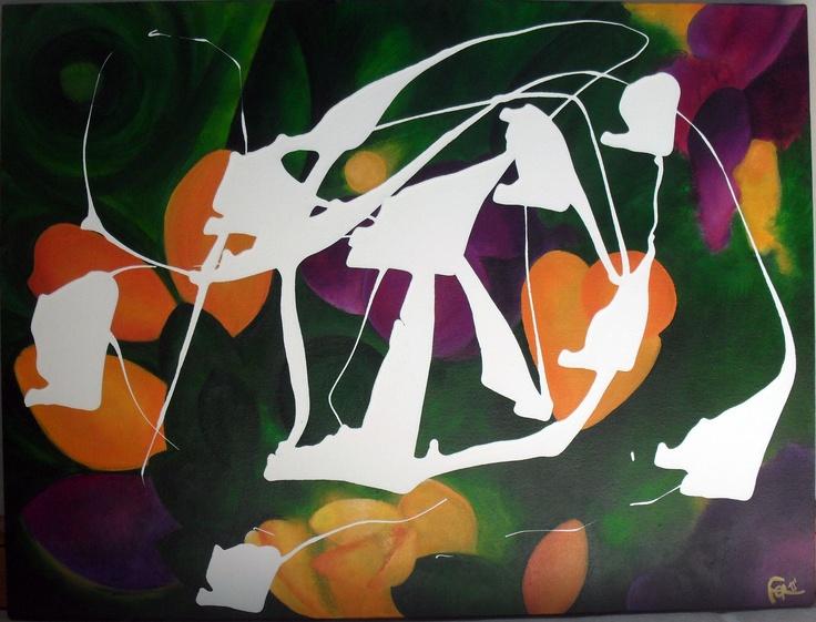 www.facebook.com/ferloveart