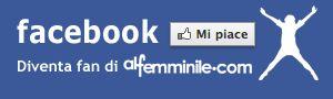 L henne jamila : Forum alFemminile