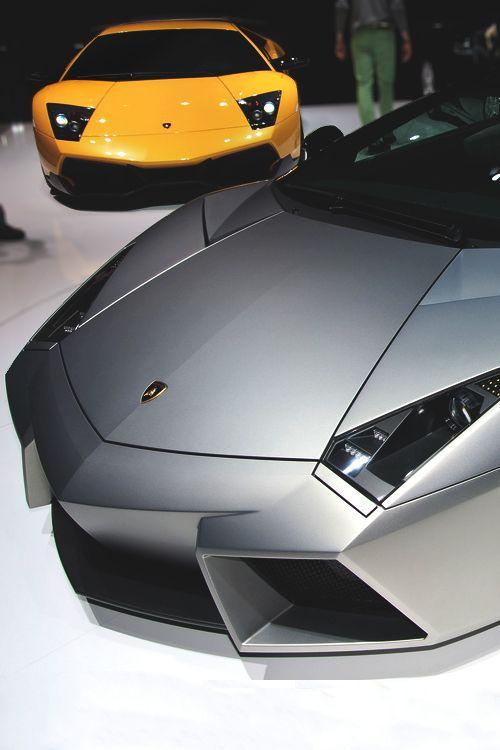 10 Best Images About Lamborghini Gold Silver Amp Chrome On Pinterest A Mod Lamborghini