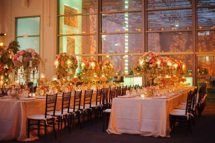 Blog | Boutique Floral & Event Design Firm in Miami, FL | Parrish Designs London