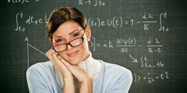 21 Reasons To Quit Your Job And Become A Teacher