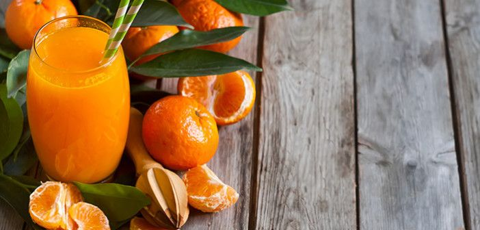 4 nejhorší mýty o detoxikaci