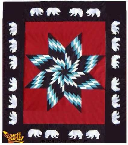 31 Best Images About Indian Blankets And Rugs On Pinterest