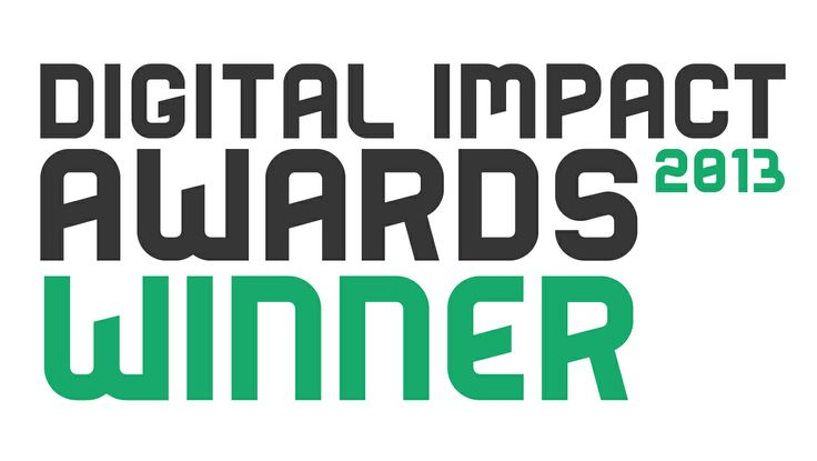Digitaslbi scoops four Digital Impact Awards, two gold, a bronze and a highly commended for its work with Premier Inn, Sony Mobile, Virgin Atlantic Airways and Cunard