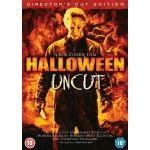 Halloween: Rob Zombie (2007)