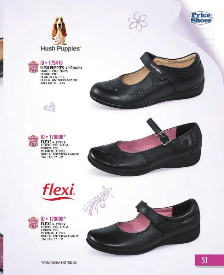 Catalogos Virtuales Zapatos Escolares Para Nina Catalogos Virtuales Zapatos
