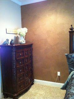 My Real Estate Chat: Brown Paper Bag Wallpaper