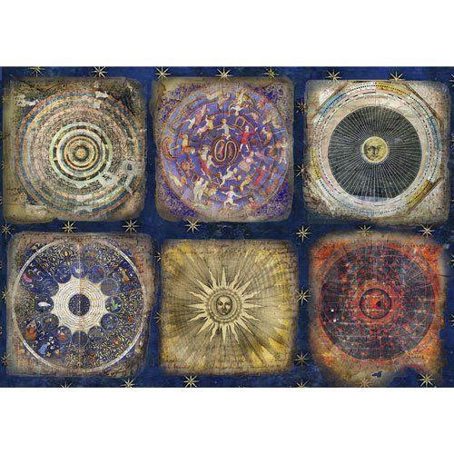 Rice paper for decoupage. Medieval astronomy. 282х384 mm ... https://www.amazon.co.uk/dp/B01MRPM5CA/ref=cm_sw_r_pi_dp_x_ewZSyb0GS1NX6