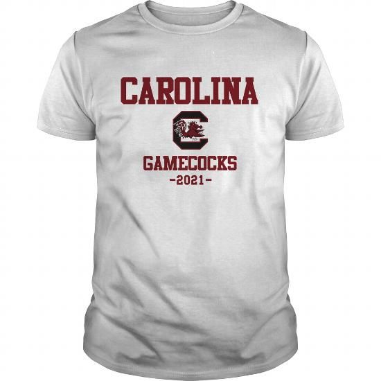 South Carolina Class of 2021 #state #citizen #USA # South Carolina #gift #ideas #Popular #Everything #Videos #Shop #Animals #pets #Architecture #Art #Cars #motorcycles #Celebrities #DIY #crafts #Design #Education #Entertainment #Food #drink #Gardening #Geek #Hair #beauty #Health #fitness #History #Holidays #events #Home decor #Humor #Illustrations #posters #Kids #parenting #Men #Outdoors #Photography #Products #Quotes #Science #nature #Sports #Tattoos #Technology #Travel #Weddings #Women