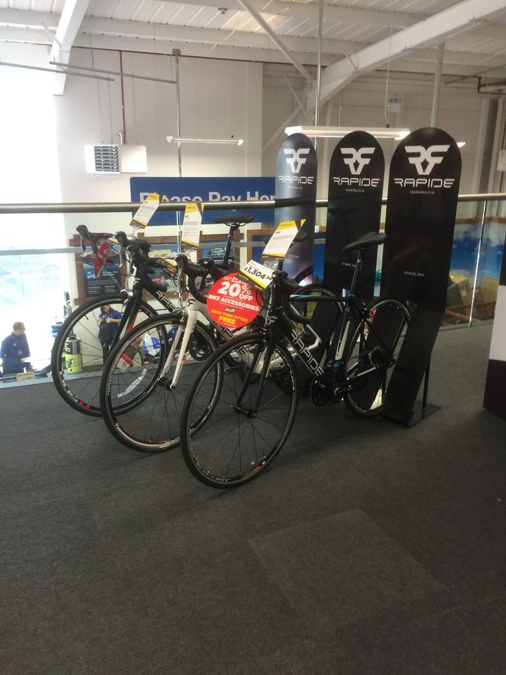 1000 Images About Go Outdoors Cycling Concept On Pinterest London Lifestyle And Visual