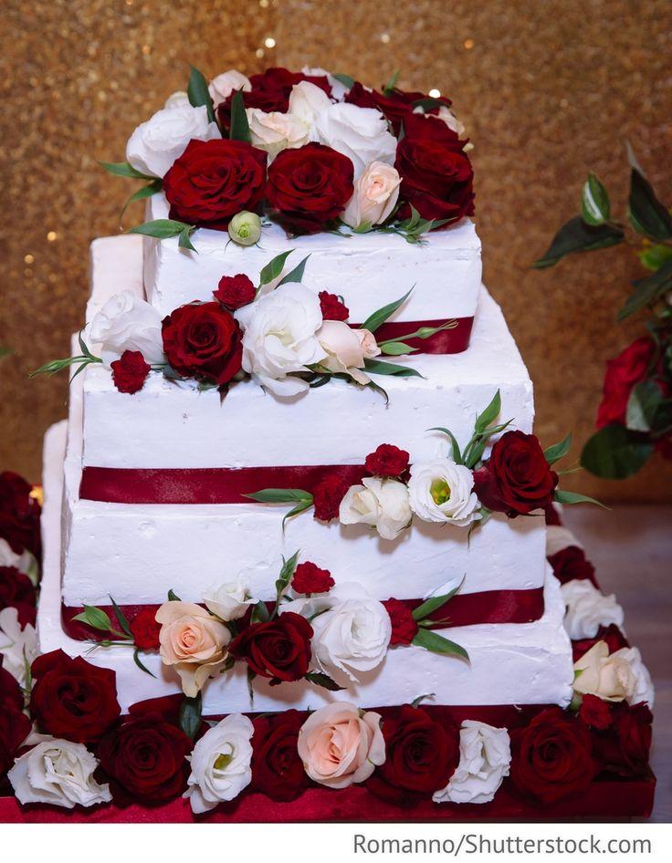 Konditorei Hochzeitstorten Nrw Beliebtes Hochzeitsfoto Blog 2019