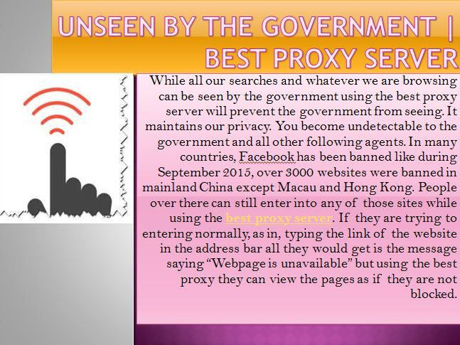 Even they see the messages from Viber on your personal phone if it is connected to their Wi-Fi. The solution is the best proxy server.