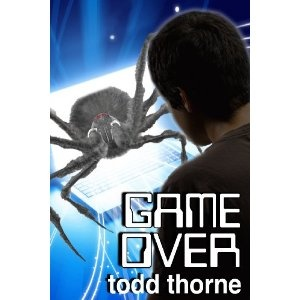 Game Over - Extended Edition (Kindle Edition)  http://documentaries.me.uk/other.php?p=B005702TYS  B005702TYS