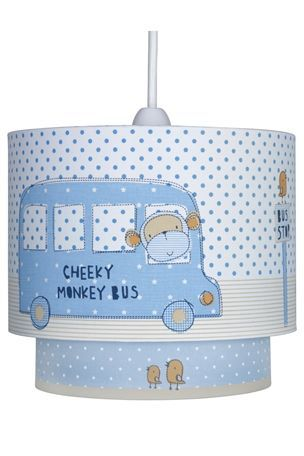 Buy Cheeky Monkey Shade from the Next UK online shop