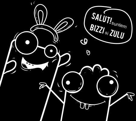 Black Friday - Tiparo