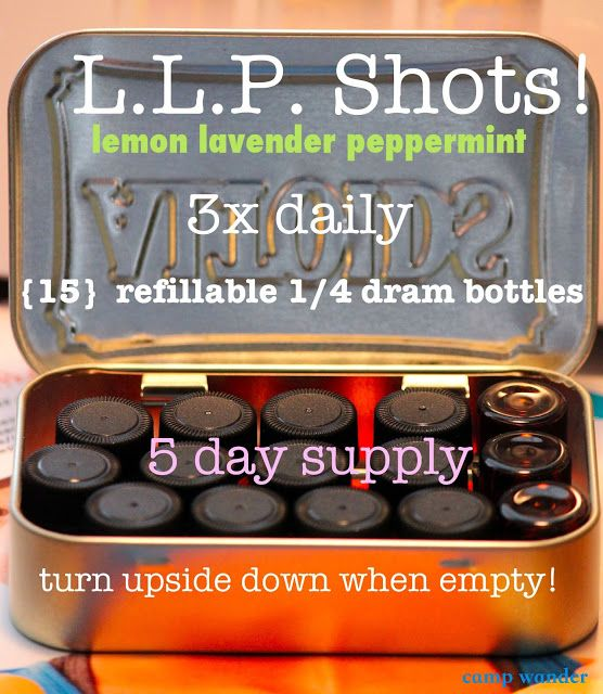 for     L L P  Mobile for Allergy The Mobiles best Oils Allergy Essential  Relief  shoes Solution Shots  and bunions   Allergies Relief