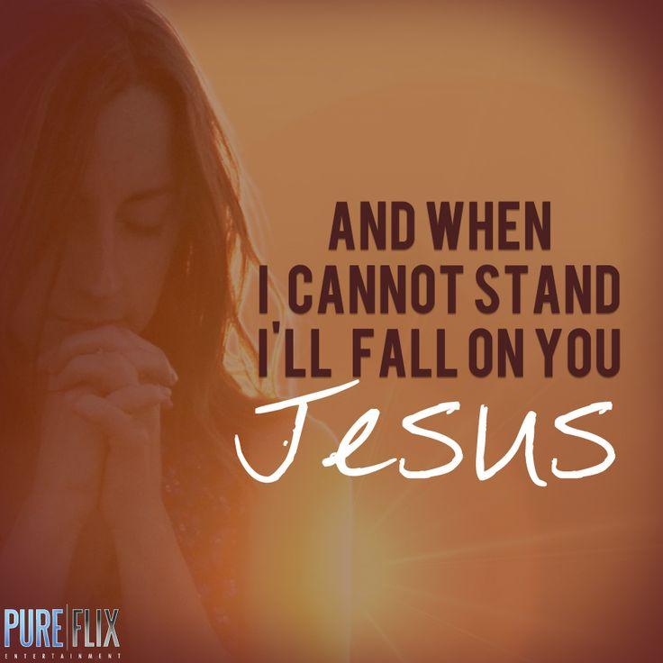 97 Best Christian Images On Pinterest