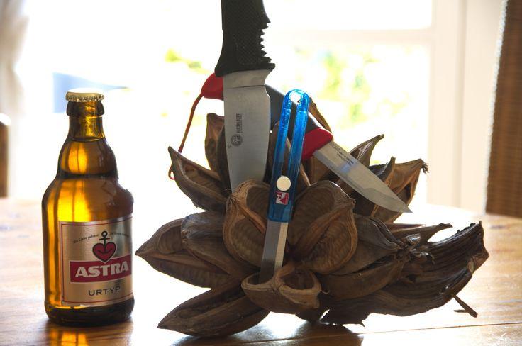 Schärfstes Messer Der Welt Amazon