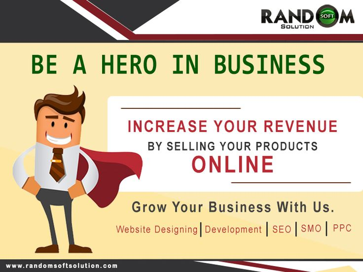"""""""Be A Hero In Business"""" Digital Marketing is the most powerful way to grow your business online. We will help you to Increase your business online. #Online_Marketing #SEO #SMO #SEM #SMM #PPC #SearchEngine #SocialMedia #GoogleAdWords #Software_Development #GraphicDesigning #Creative_Content #Website_Development"""