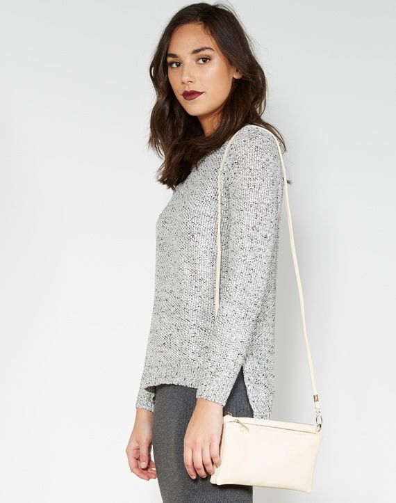 Shop and buy the latest in women's fashion and clothing ...