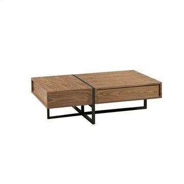 ANNIE Coffee Table - 120x70x36cm